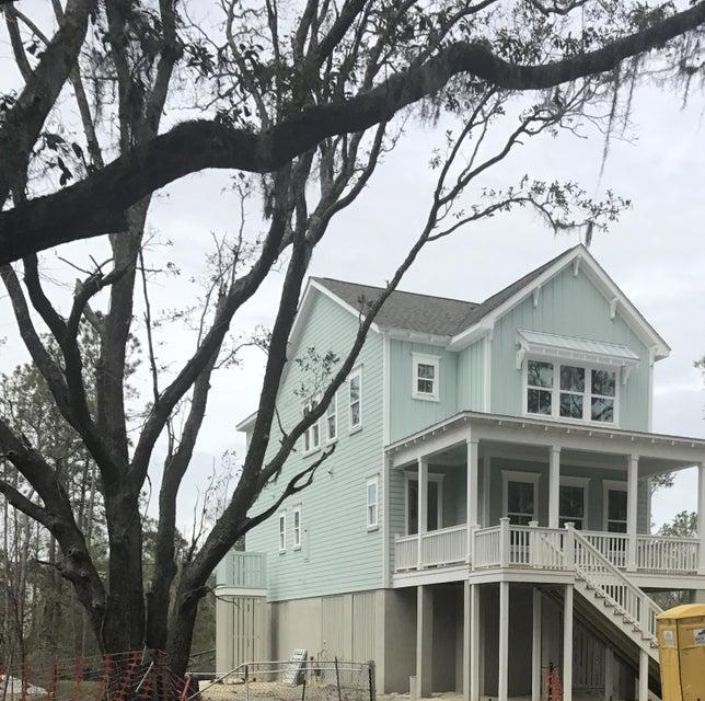 1340  Seaside Plantation Drive Charleston, SC 29412