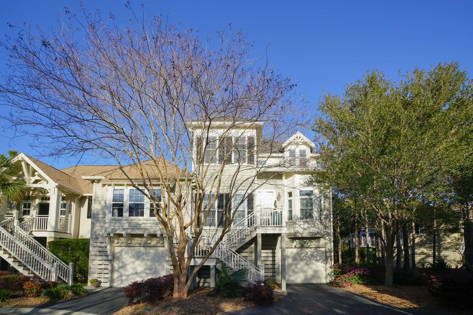 1508  Trumpet Vine Court Mount Pleasant, SC 29464