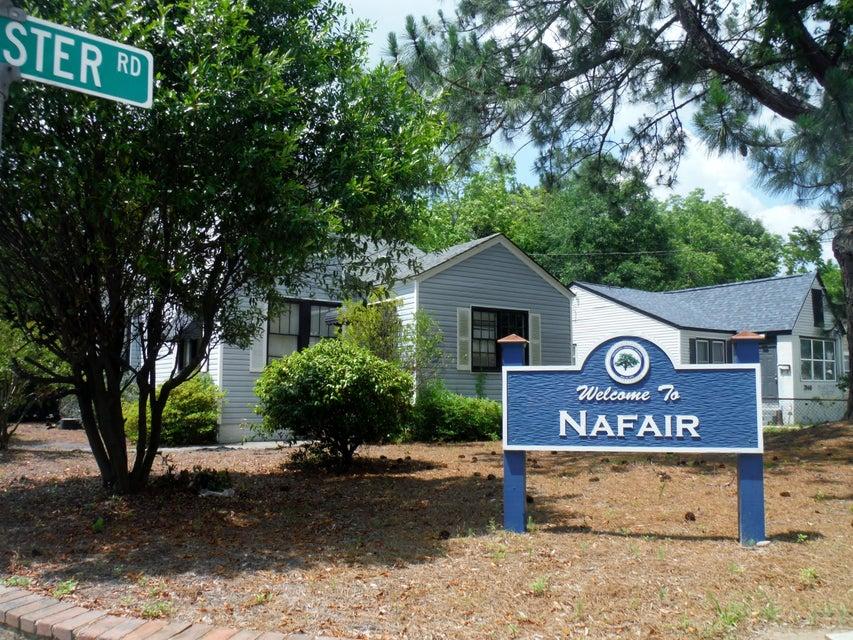 Nafair Homes For Sale - 2148 Dorchester, North Charleston, SC - 2