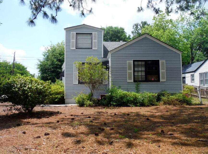 Nafair Homes For Sale - 2148 Dorchester, North Charleston, SC - 1