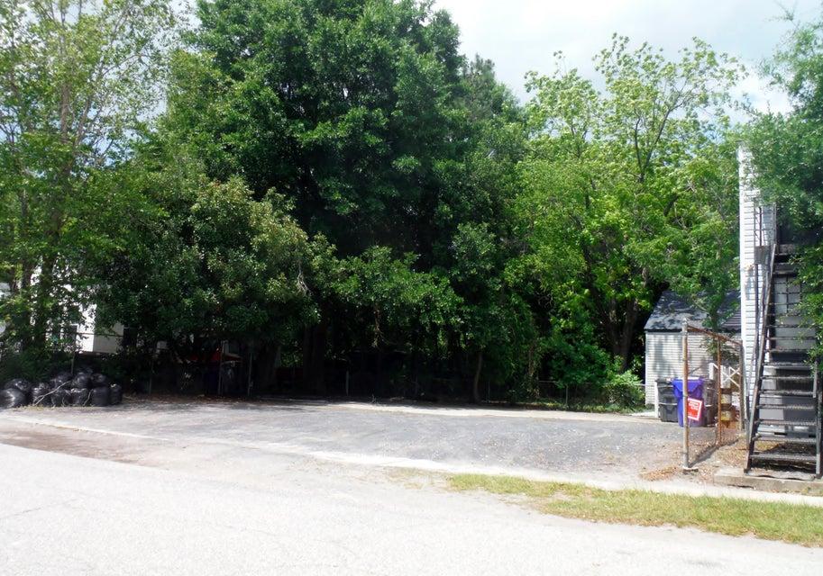 Nafair Homes For Sale - 2148 Dorchester, North Charleston, SC - 3
