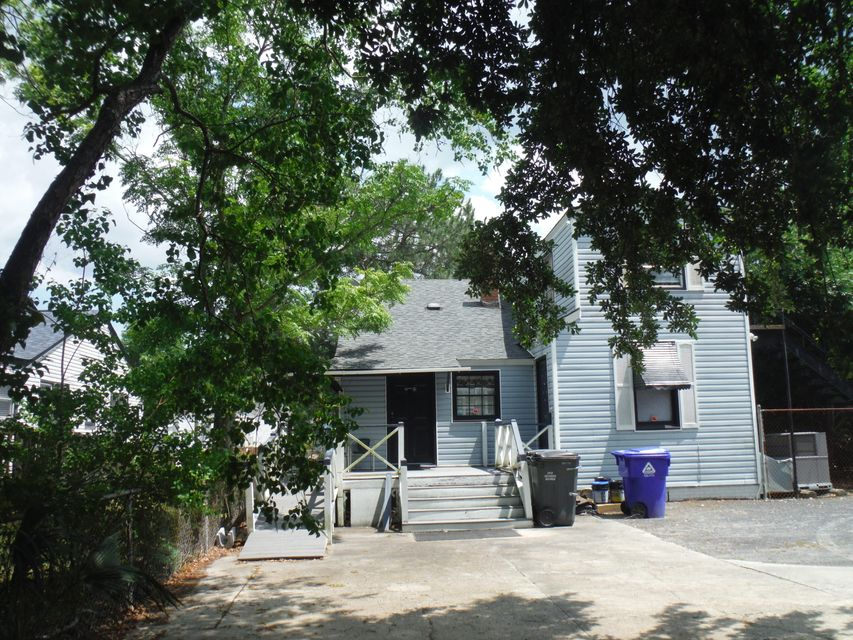 2148  Dorchester Road North Charleston, SC 29405