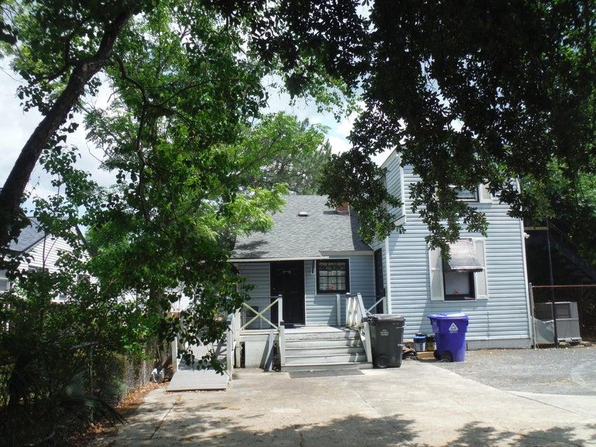 Nafair Homes For Sale - 2148 Dorchester, North Charleston, SC - 4