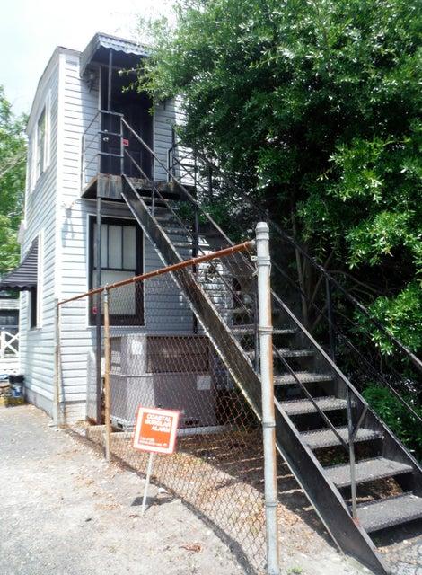 Nafair Homes For Sale - 2148 Dorchester, North Charleston, SC - 5