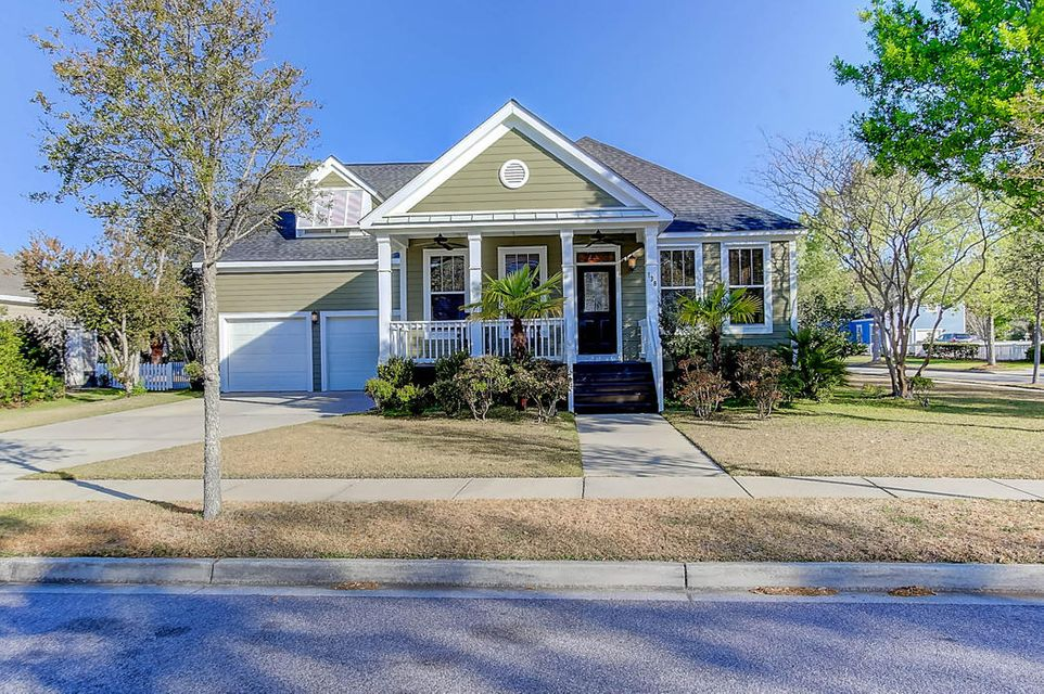 138  Cartright Street Charleston, SC 29492