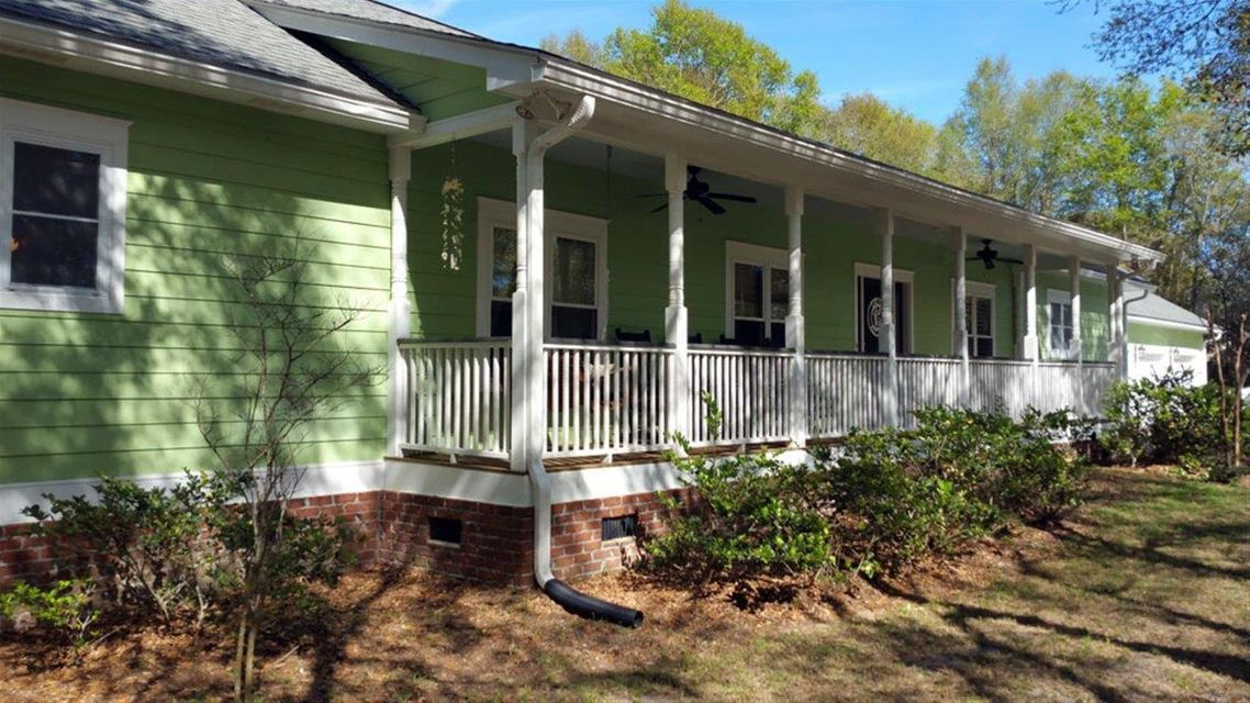 430  Yellow House Place Charleston, SC 29492