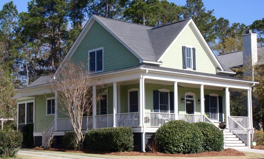 3330  Porchview Place Johns Island, SC 29455