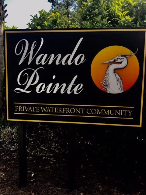 119  Wando Reach Road Charleston, SC 29492