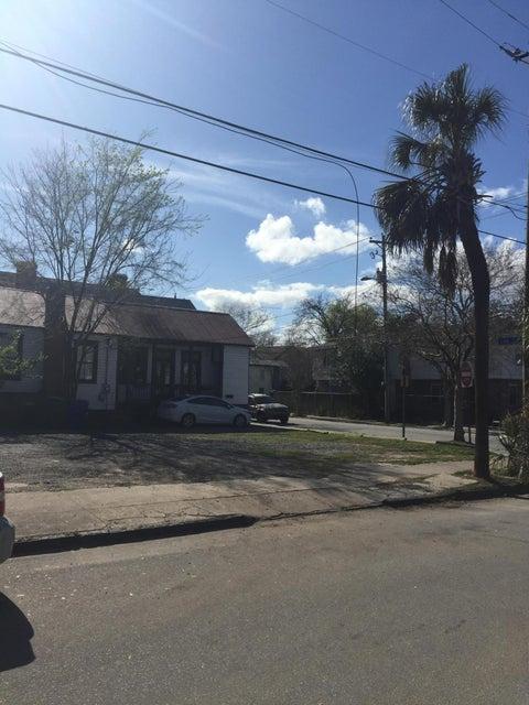 259  St Philip Street Charleston, SC 29403