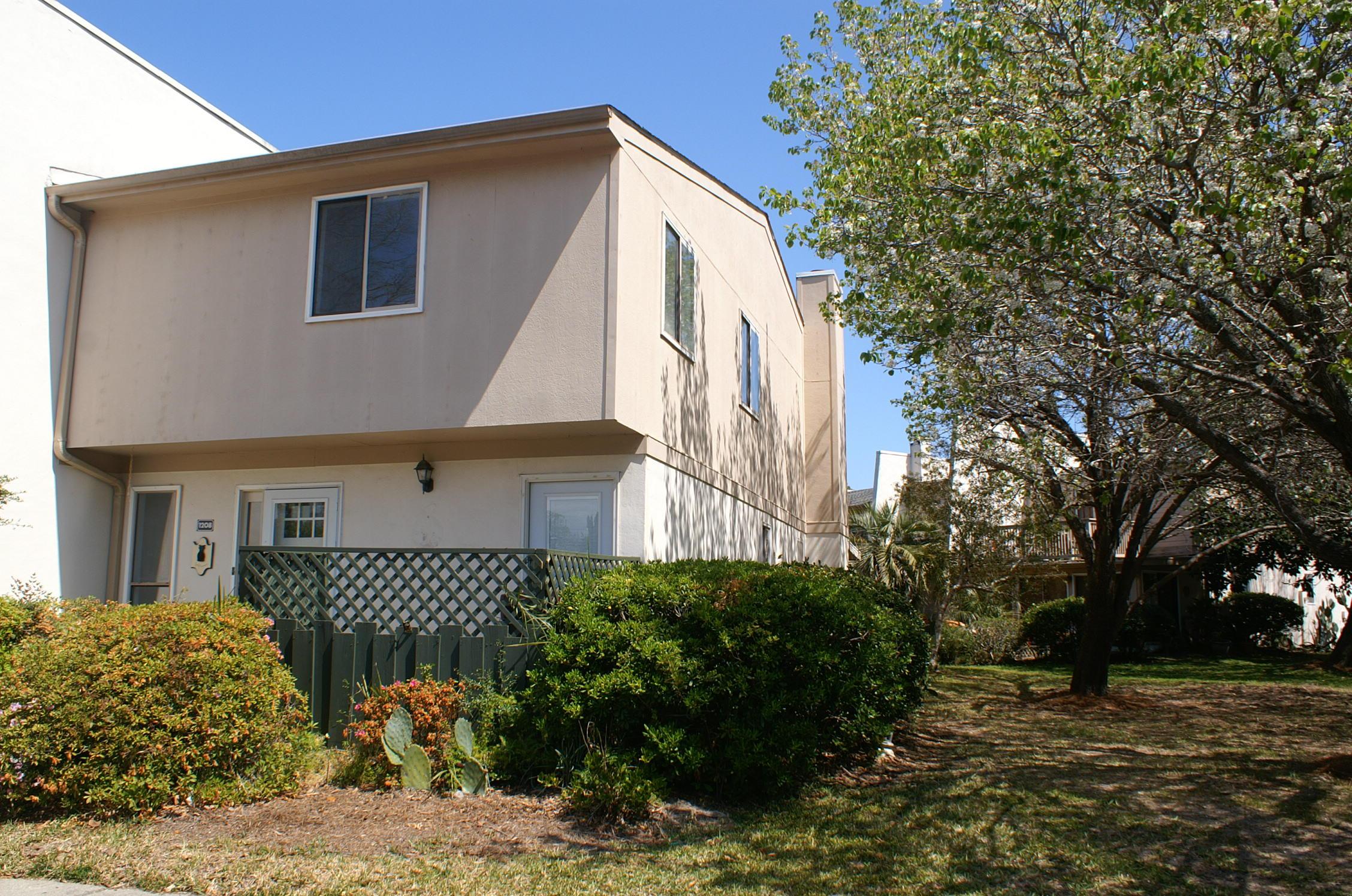 1208  Ventura Place Mount Pleasant, SC 29464