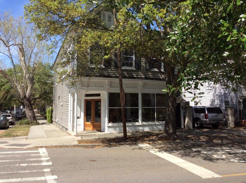 54  Chapel Street Charleston, SC 29403