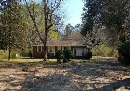 5560  Parkers Ferry Road Adams Run, SC 29426