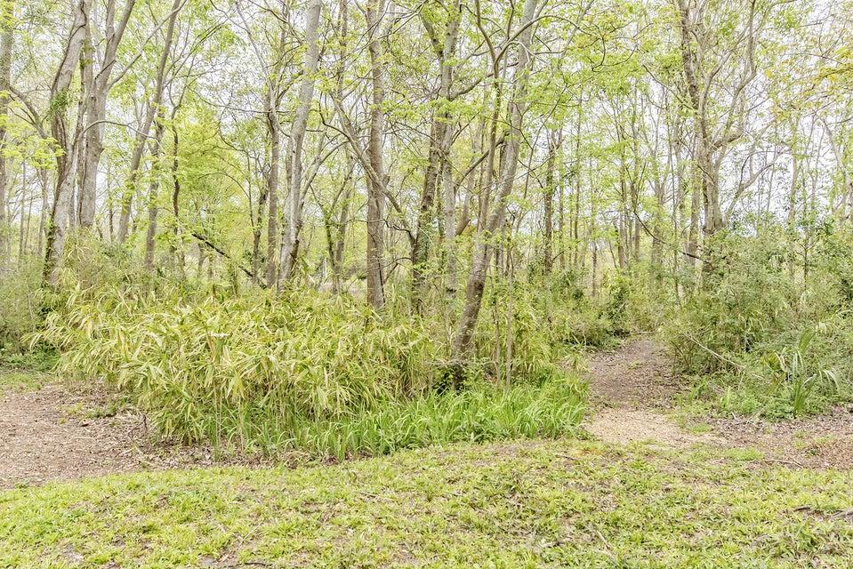 1344  Woodlock Road Mount Pleasant, SC 29464