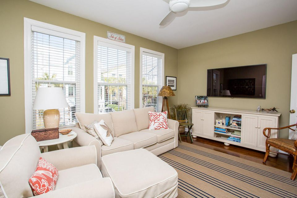 53  Morgans Cove Drive Isle Of Palms, SC 29451