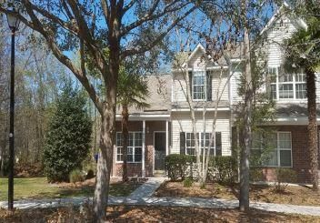 8127  Shadow Oak Drive North Charleston, SC 29406