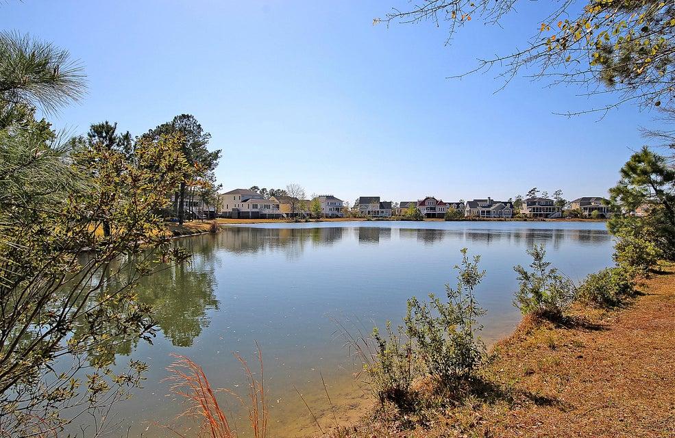 1508  Rivertowne Country Club Drive Mount Pleasant, SC 29466