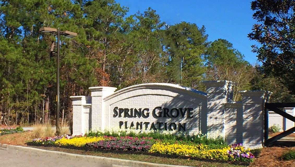 Spring Grove Plantation Homes For Sale - 113 Nolin, Moncks Corner, SC - 28