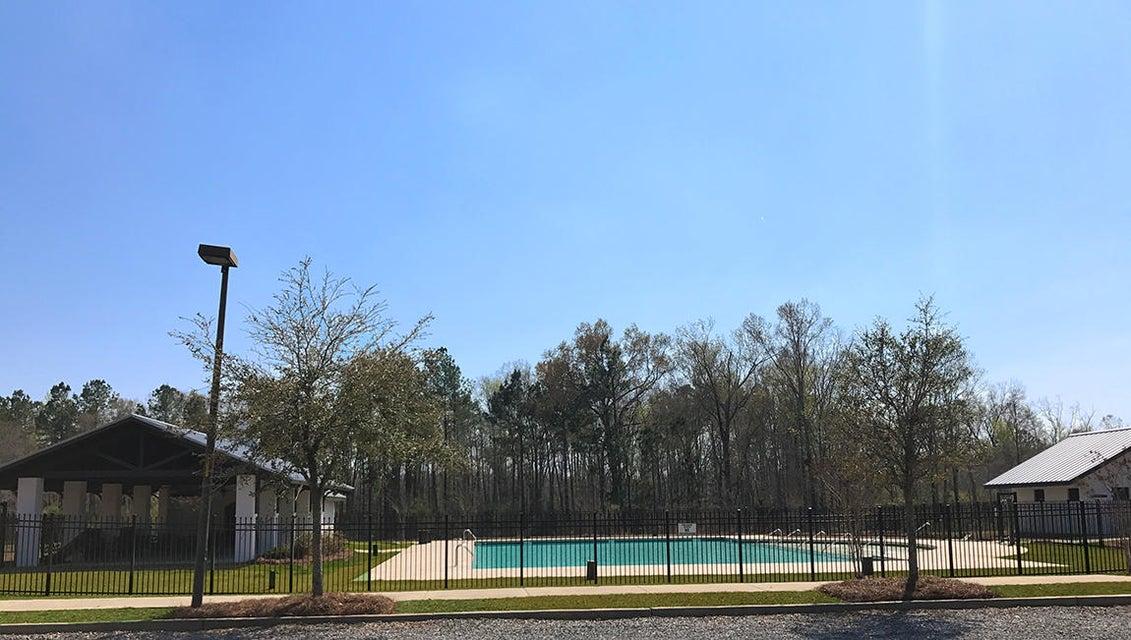 Spring Grove Plantation Homes For Sale - 113 Nolin, Moncks Corner, SC - 37