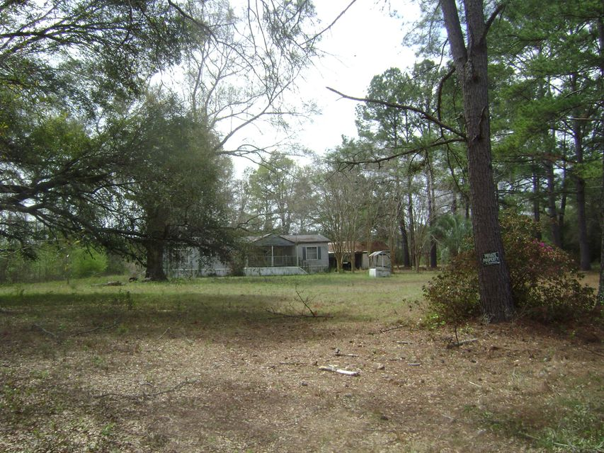 109  Catawba Hill Court Walterboro, SC 29488