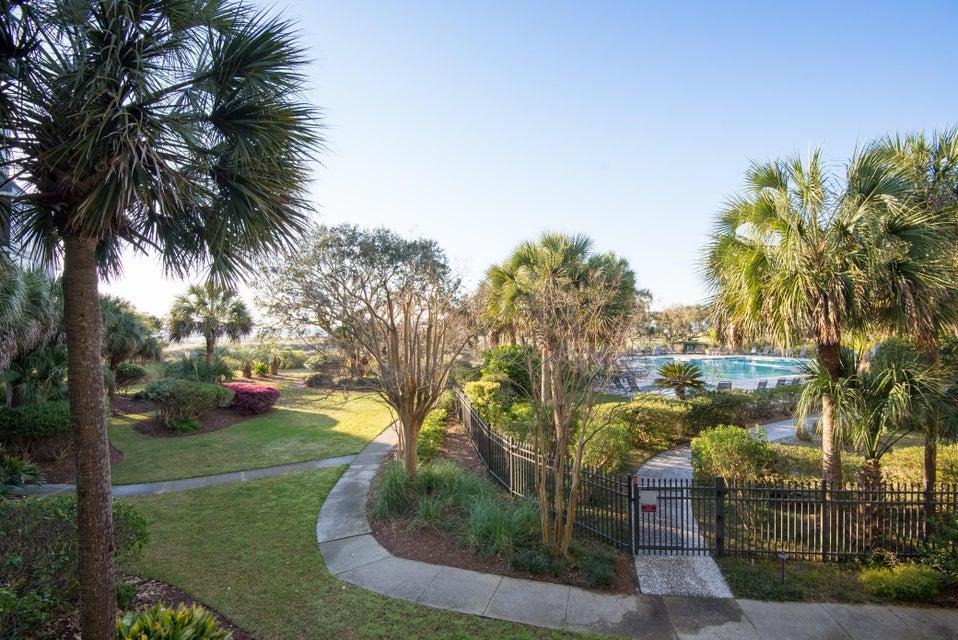 Wild Dunes Resort Homes For Sale - 115 Shipwatch Villas, Isle of Palms, SC - 1