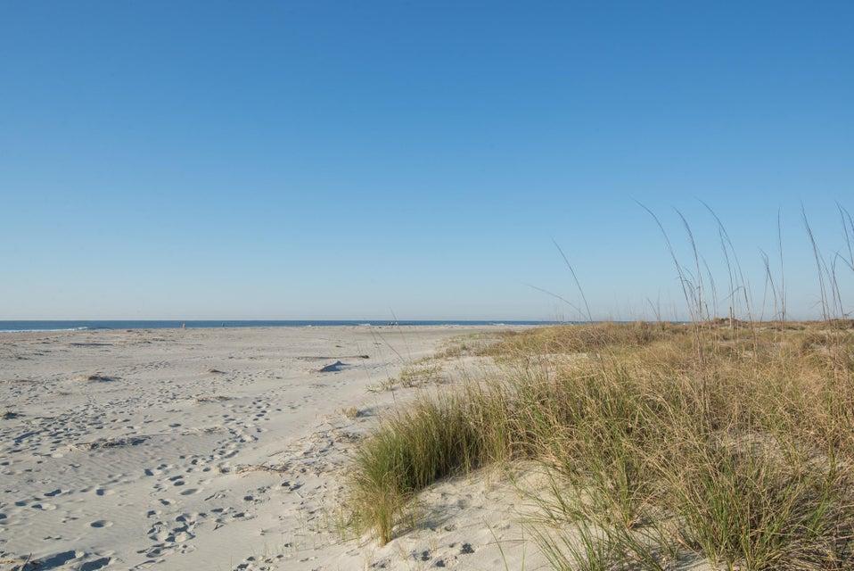 Wild Dunes Resort Homes For Sale - 115 Shipwatch Villas, Isle of Palms, SC - 11