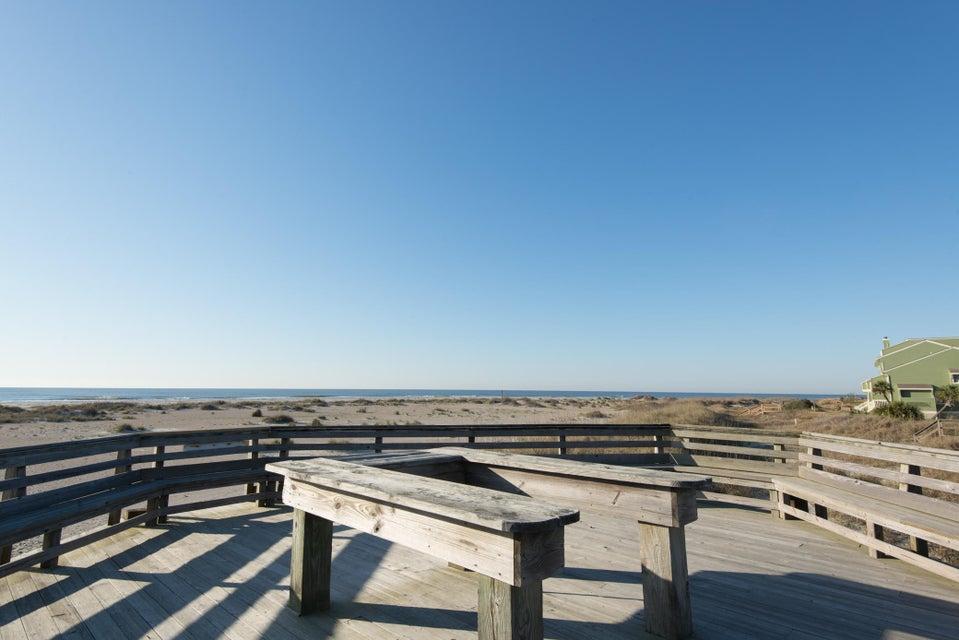 Wild Dunes Resort Homes For Sale - 115 Shipwatch Villas, Isle of Palms, SC - 12