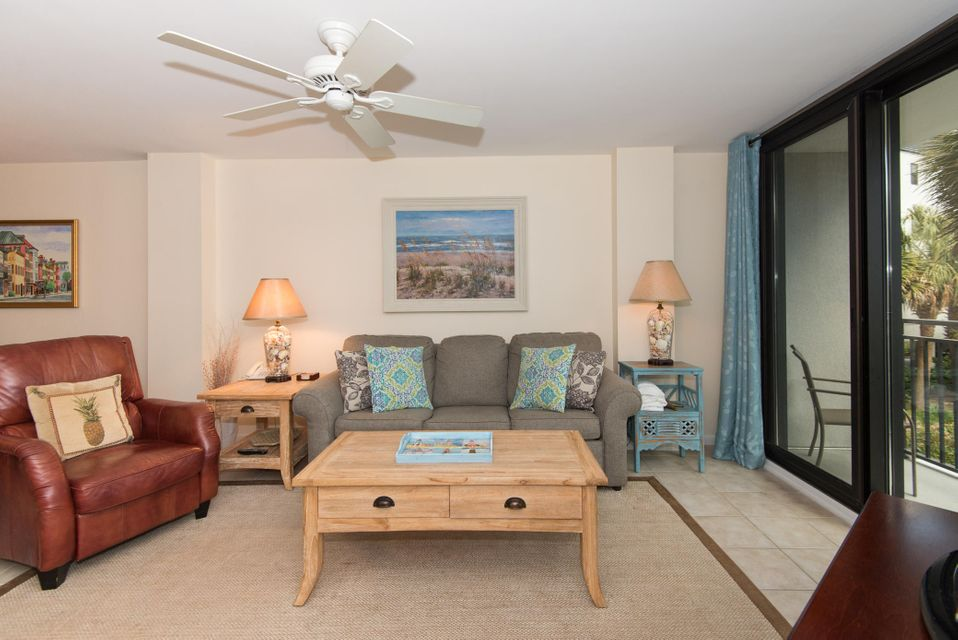 Wild Dunes Resort Homes For Sale - 115 Shipwatch Villas, Isle of Palms, SC - 4