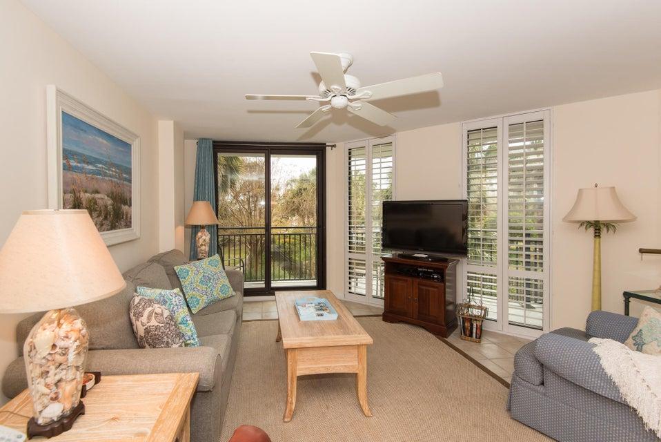 Wild Dunes Resort Homes For Sale - 115 Shipwatch Villas, Isle of Palms, SC - 5