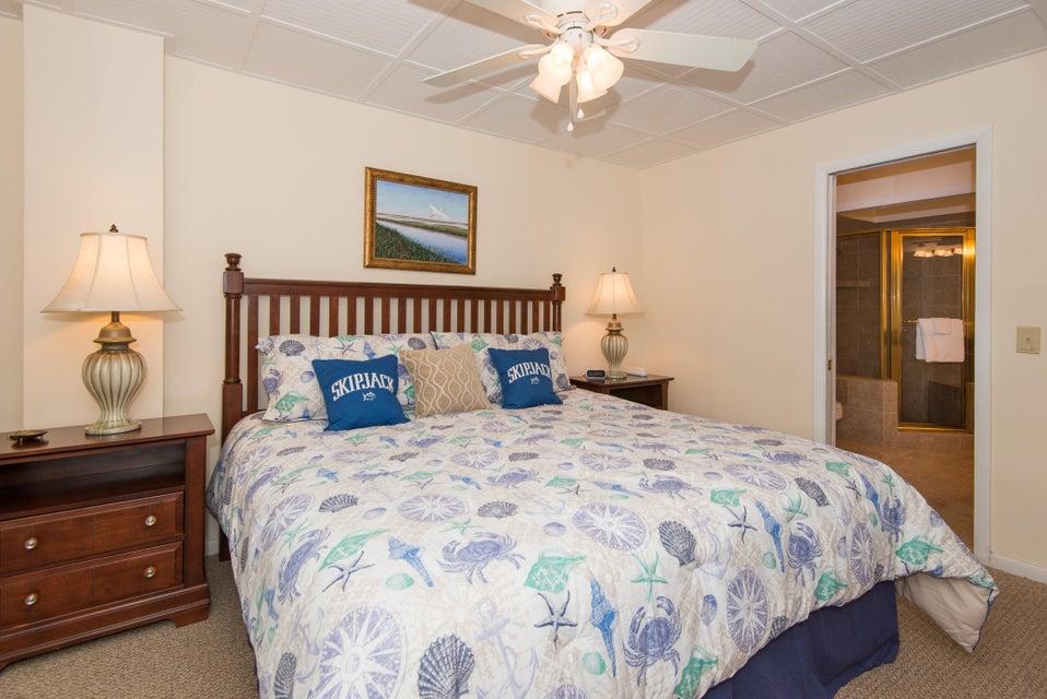 Wild Dunes Resort Homes For Sale - 115 Shipwatch Villas, Isle of Palms, SC - 7