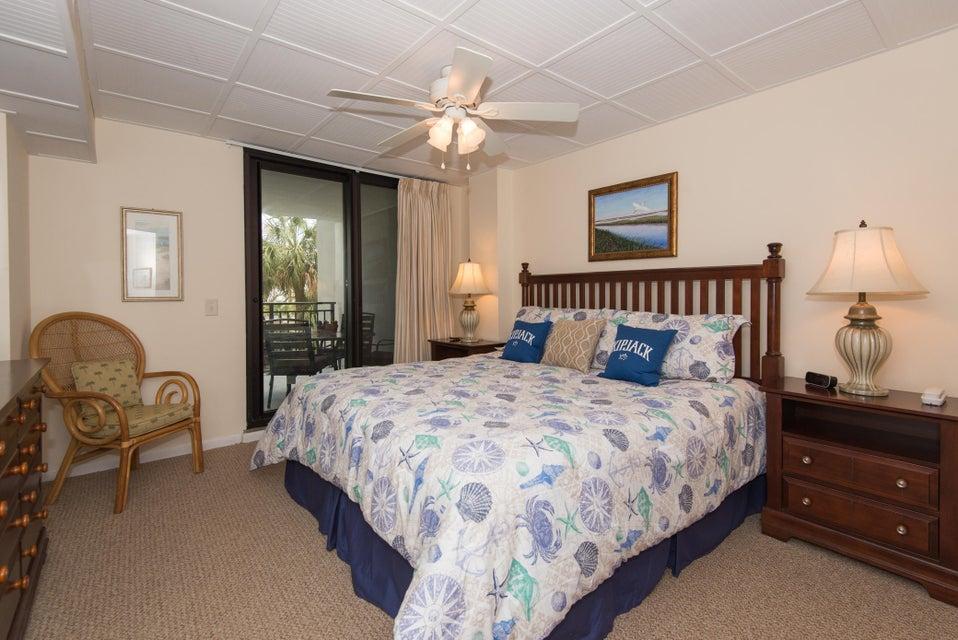 Wild Dunes Resort Homes For Sale - 115 Shipwatch Villas, Isle of Palms, SC - 6