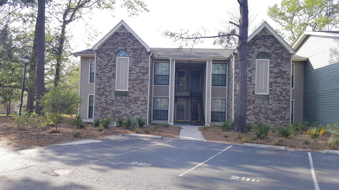 1829  Montclair Drive Mount Pleasant, SC 29464