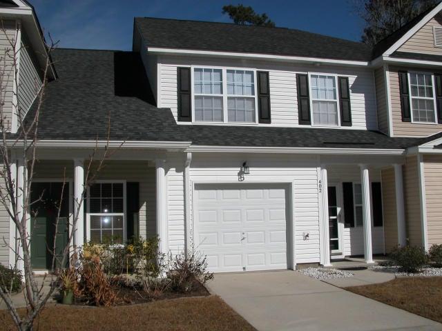 402  Savannah River Drive Summerville, SC 29485