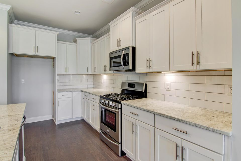 188  Red Knot Lane Mount Pleasant, SC 29464