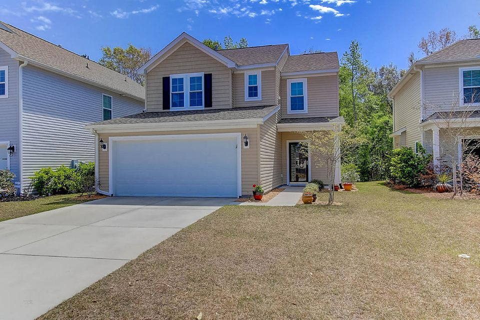 3782  Tupelo Church Lane Mount Pleasant, SC 29466