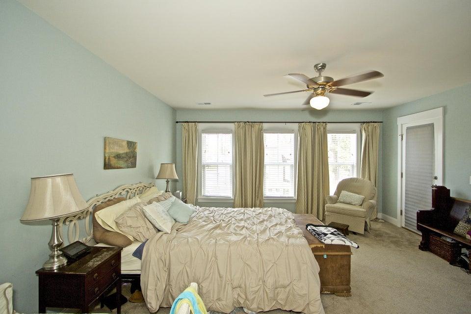 1904  Gracewood Drive Charleston, SC 29414