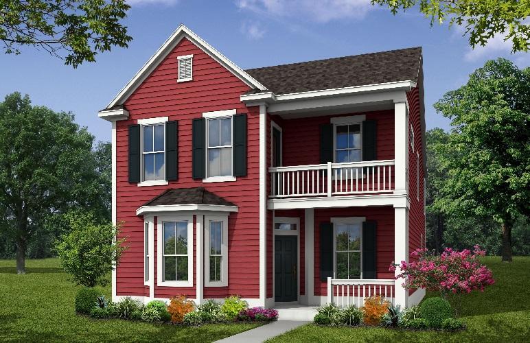 1847  Grovehurst Drive Charleston, SC 29414