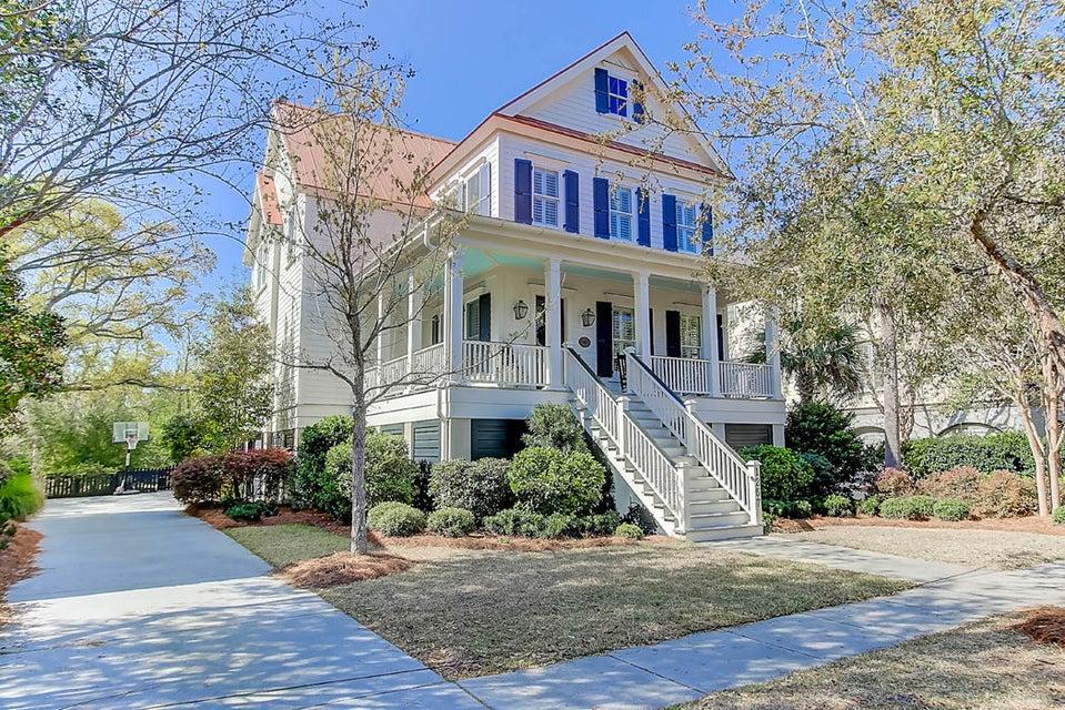 1257  Smythe Street Charleston, SC 29492