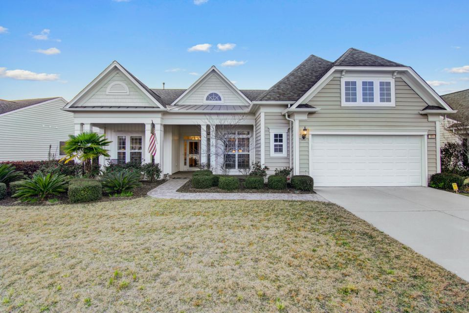 310  Tidal Creek Court Summerville, SC 29486
