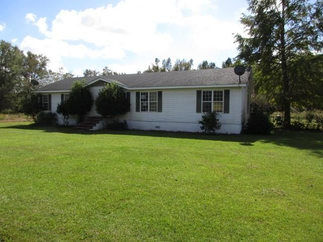 1118  Bunch Ford Road Holly Hill, SC 29059