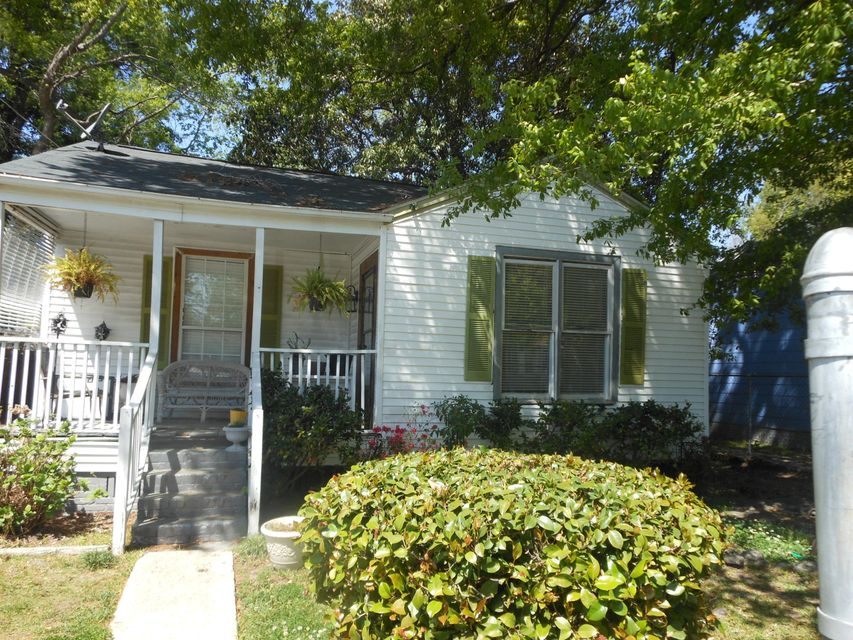 2953  Alabama Drive North Charleston, SC 29405