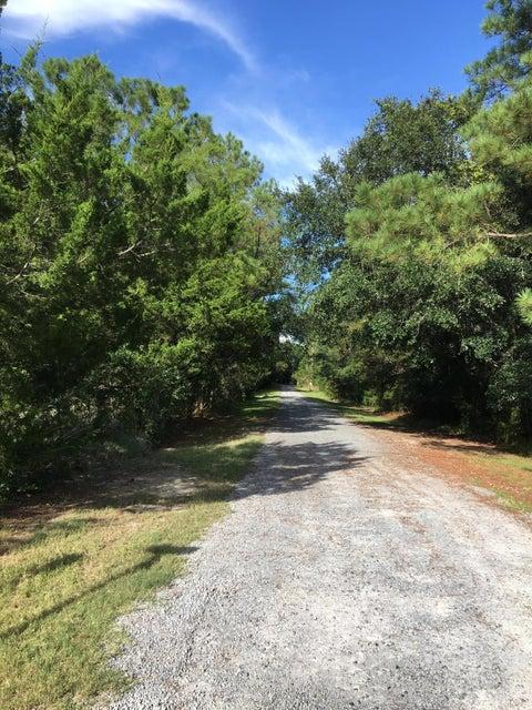 Meggett Creek Road Meggett, SC 29449