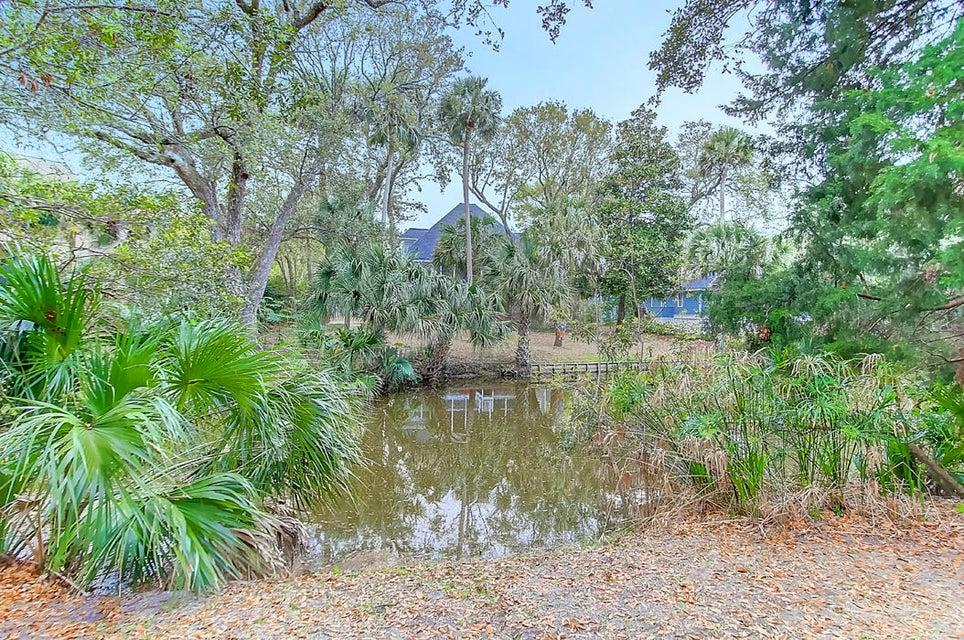 18  Hidden Green Lane Isle Of Palms, SC 29451