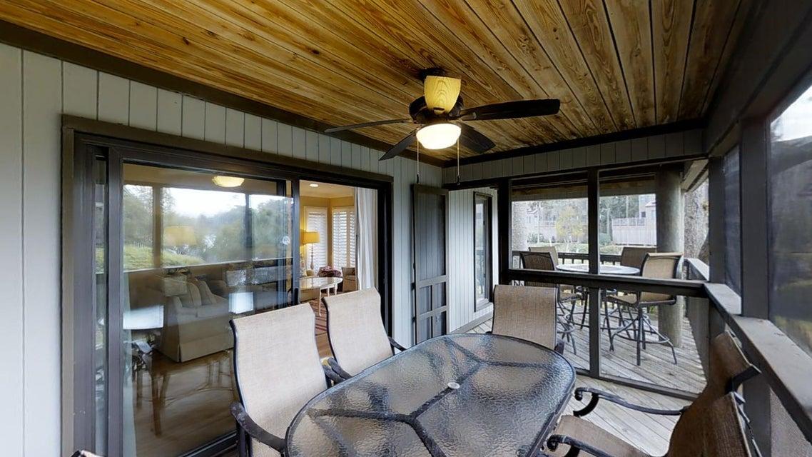 4581  Park Lake Drive Kiawah Island, SC 29455