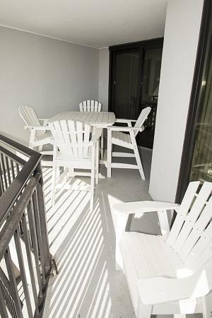 Wild Dunes Resort Homes For Sale - 317 C Shipwatch, Isle of Palms, SC - 7