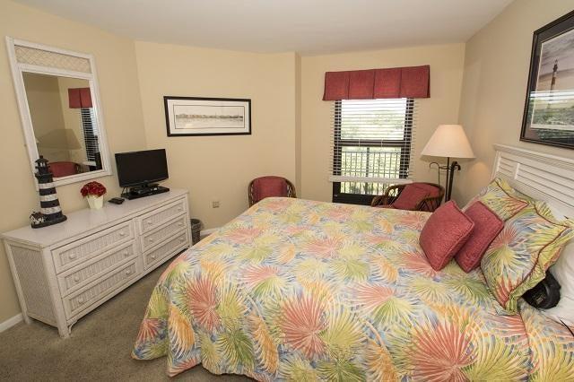 Wild Dunes Resort Homes For Sale - 317 C Shipwatch, Isle of Palms, SC - 12