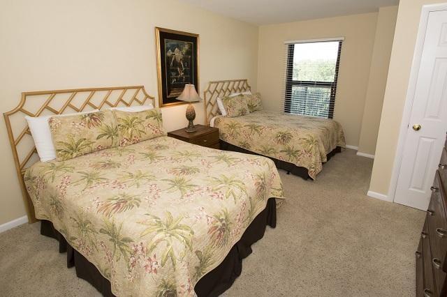 Wild Dunes Resort Homes For Sale - 317 C Shipwatch, Isle of Palms, SC - 15