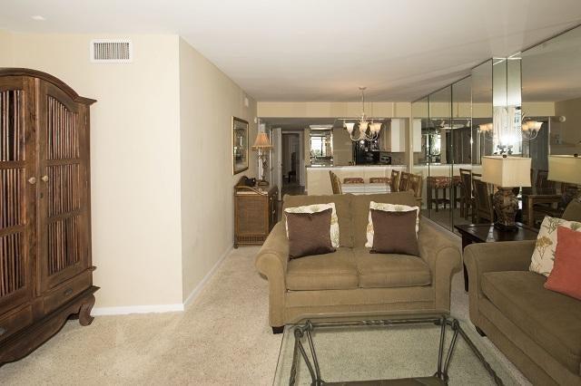 Wild Dunes Resort Homes For Sale - 317 C Shipwatch, Isle of Palms, SC - 2