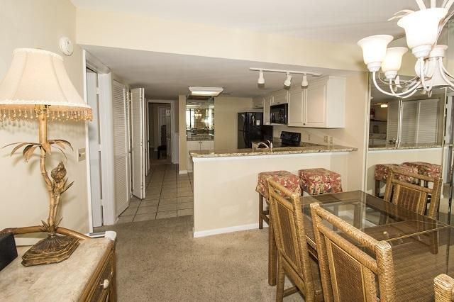 Wild Dunes Resort Homes For Sale - 317 C Shipwatch, Isle of Palms, SC - 21