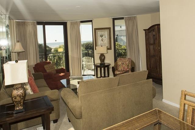 Wild Dunes Resort Homes For Sale - 317 C Shipwatch, Isle of Palms, SC - 22