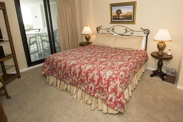Wild Dunes Resort Homes For Sale - 317 C Shipwatch, Isle of Palms, SC - 9